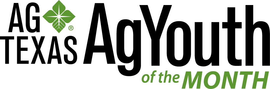 Ag youth logo