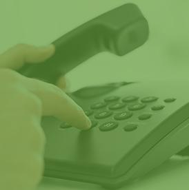 Ethic Hotline