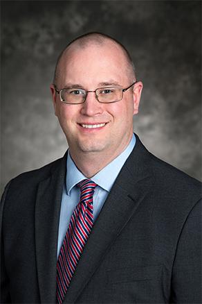 CEO Mel Koller