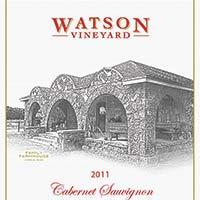 Watson Vineyard