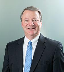 Doug Thiessen